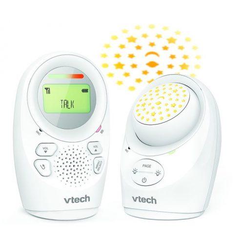 VTECH DM1212 dm1212-1-500x500